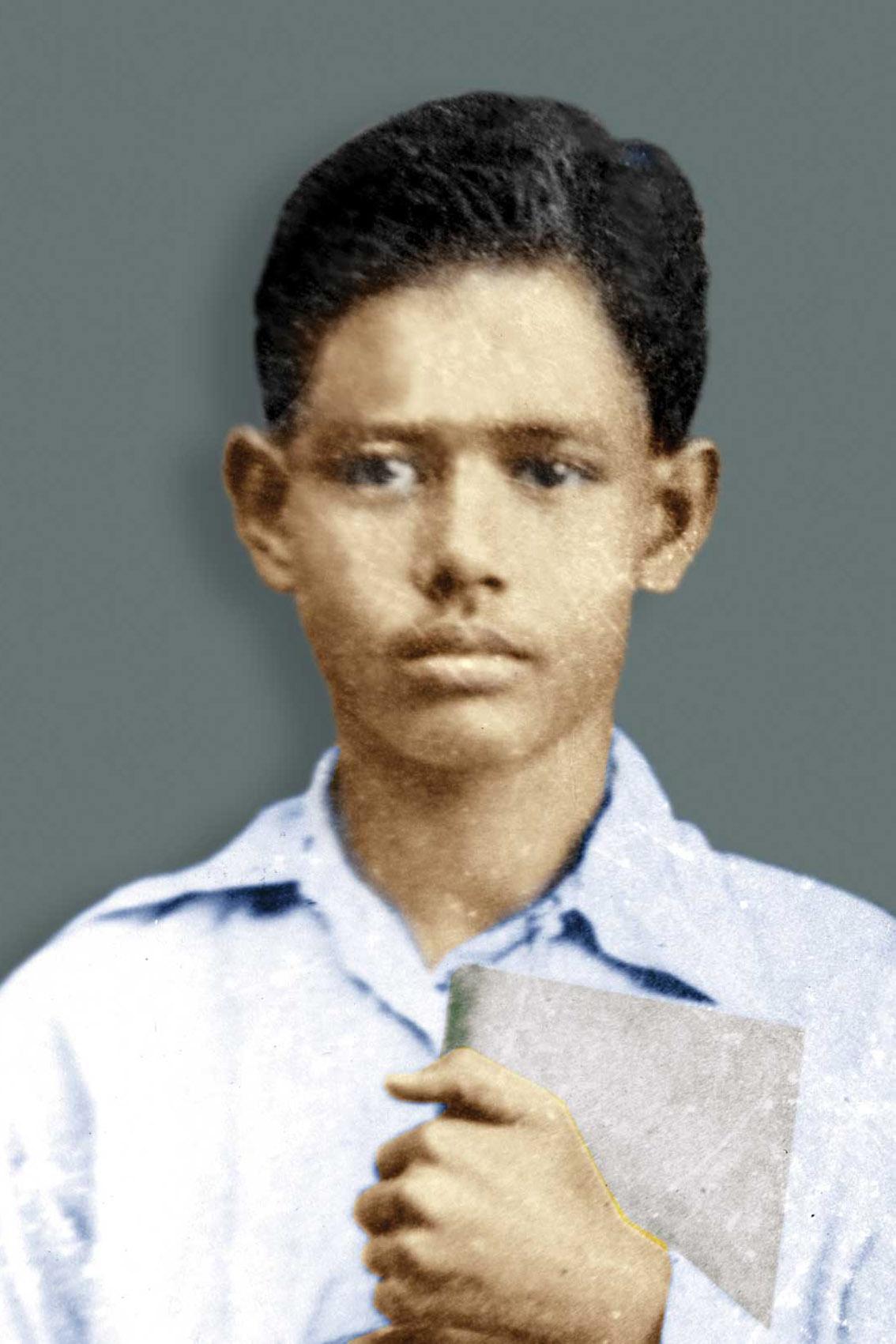 1936_13-yrsGS