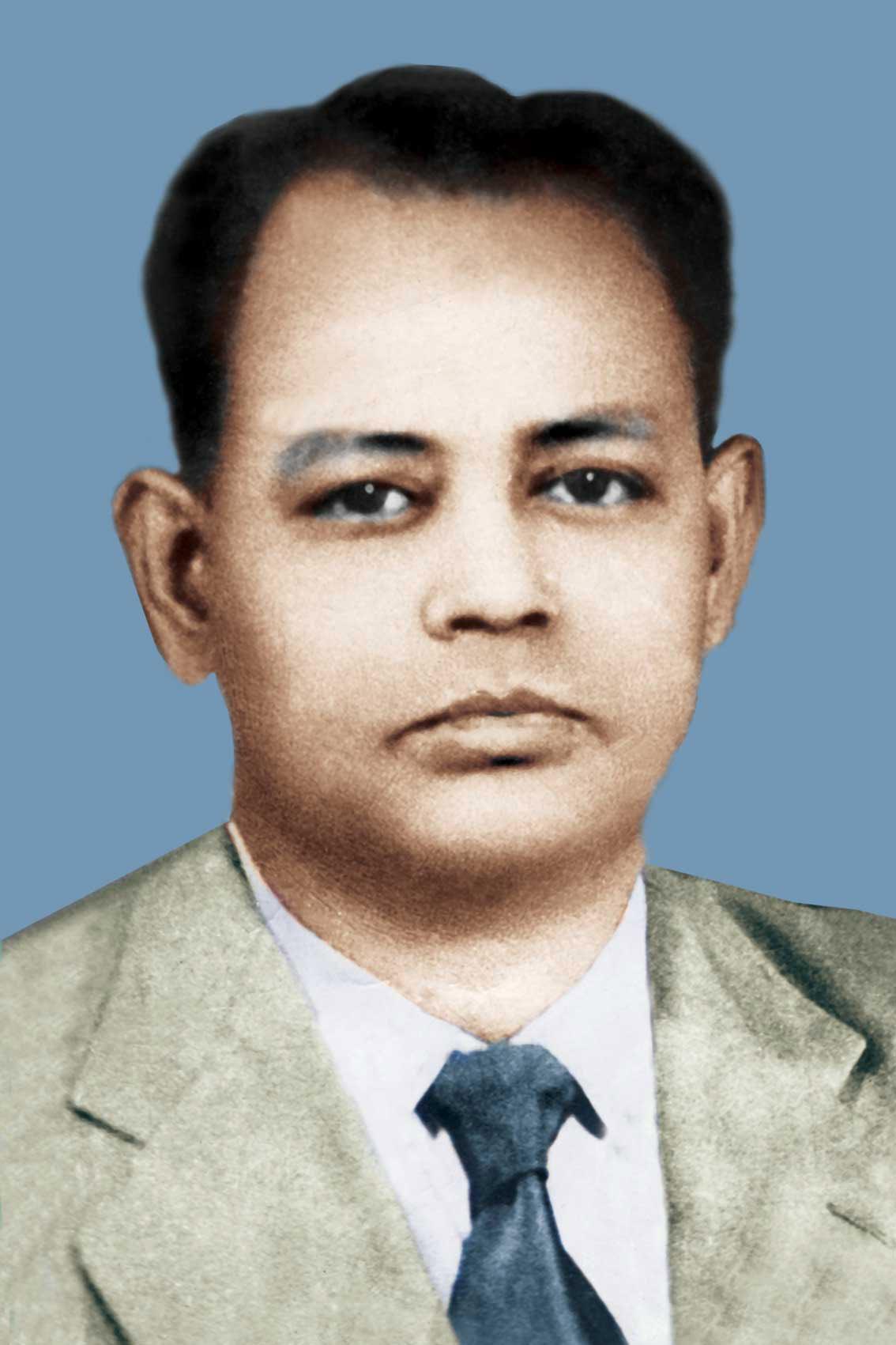 1952_Passport