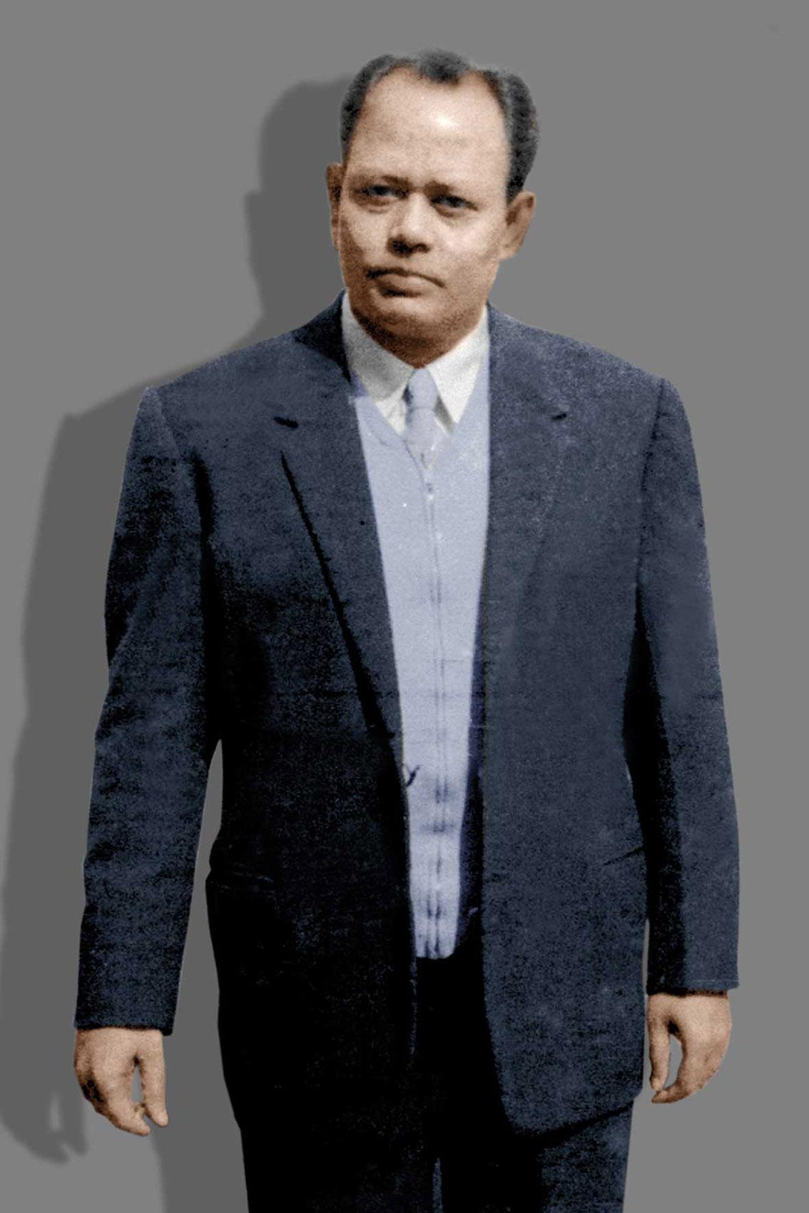 1964_Ghatsila