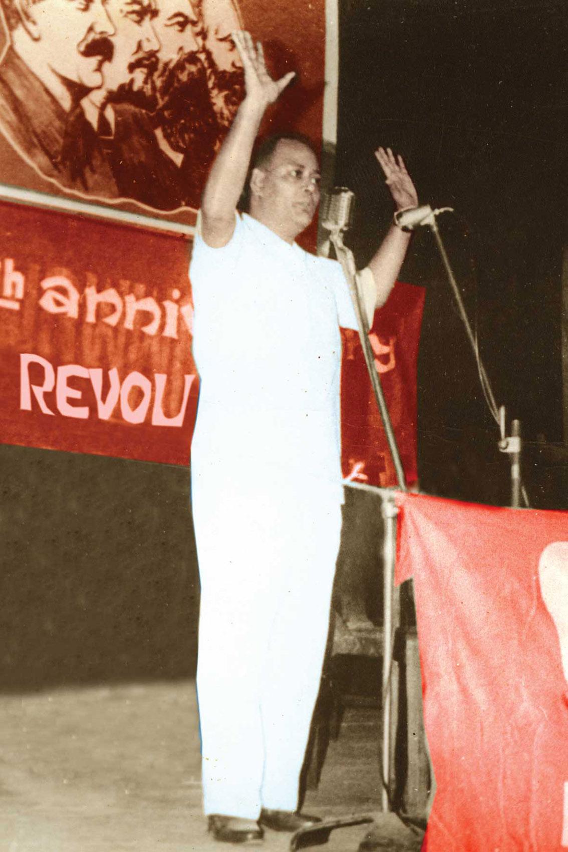 1964_November_Revolution
