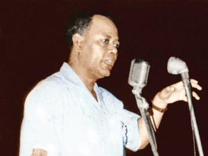 1967_Sarat_Jayanti