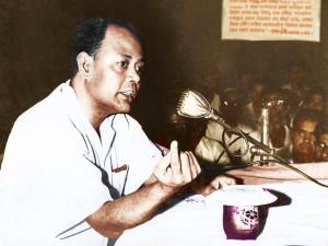 1969_Durgapur_School