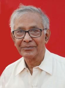 Sankar Saha