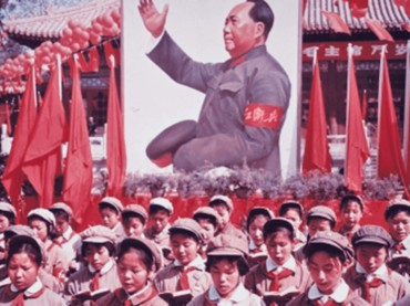 50 years of the Cultural Revolution of China : Recall a magnificent event with indelible lessons for international communist movement