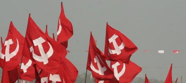 CPI(M)- CPI  Party Congresses : Much-clamoured slogan of taking on RSS-BJP — where it boils down to