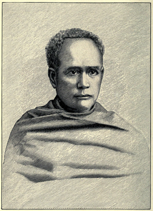 Notwithstanding vandalism of his statue, Vidyasagar remains the unblemished name of an unforgettable character with an amazing personality in Indian history