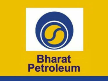 Withdraw the decision to privatise BPCL