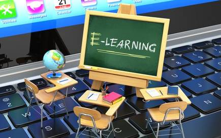 Online Education spells doom for generations to come