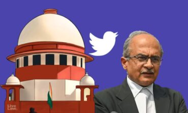 Two Recent Court Verdicts : Judiciary in the Mirror of Media