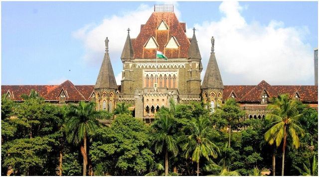 AIMSS slams Bombay High Court judgement on Sexual Assault