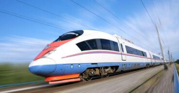 Movement planned in Kerala against proposed Silverline K-Rail project