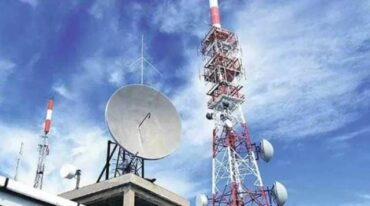 SUCI(C) vehemently oppose 100% FDI in Telecom sector and moratorium on pending tax from them