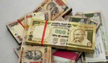 SUCI(C) vehemently protests BJP government's decision to invalidate Rs 500 and Rs 1000 currency notes