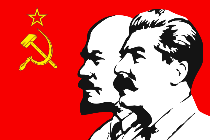 The Great November Revolution : Even after hundred years a fiery inspiration to struggle for a society free from exploitation