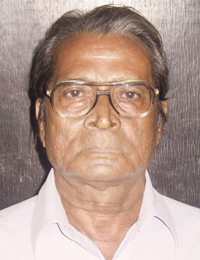 We had two goals in Centenary celebrations : To develop ideological standard in the Party and to carry lessons of November Revolution to the masses —Ranjit Dhar