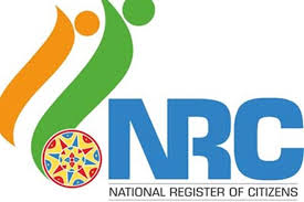 The upgradation of NRC (National Register of Citizenship) for Assam, 2017-18 — the real motive behind