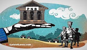 NIRAV MODI-PNB SCAM:  Unfolds once more how this corrupt capitalist system fosters, aids and abets reckless swindling of public money