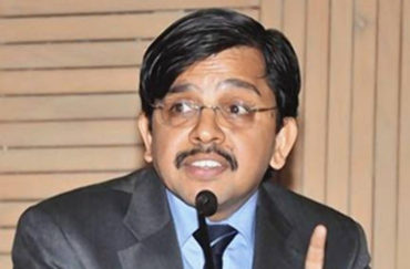 SUCI(C) on the mid-night transfer of Justice Muralidhar