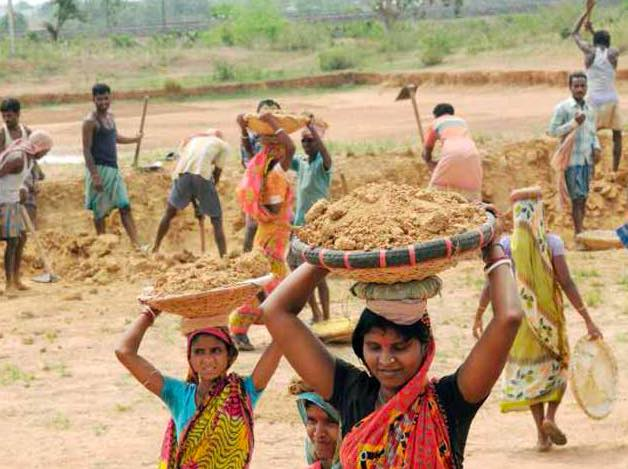 Tripura State SUCI(C) writes to state chief minister