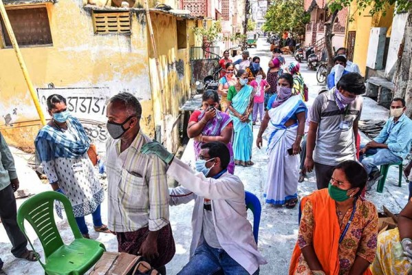 AIUTUC writes to the PM on steps to take to fight COVID-19 Pandemic