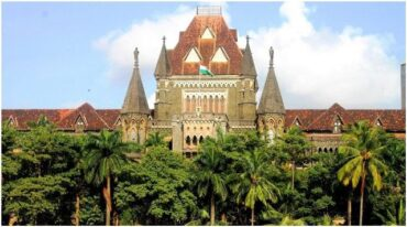 AIMSS slams Bombay High Court judgement on Sexual Assault