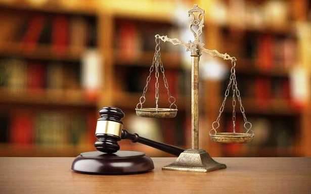 Judiciary speaks