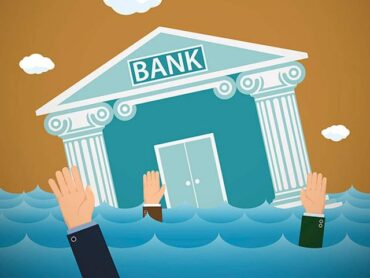 Bad Bank, new avenue for corporates to swindle public money